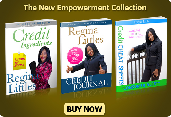 The Empowerment Collection