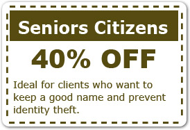 senior-citizens-discount